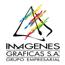 Imágenes Gráficas S.A