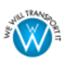 We Will Transport It, Inc.