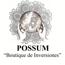 Possum Boutique de Inversiones