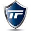 TaskforceHR