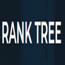 Rank Tree