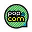Pop Com PR