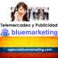 BlueMarketing