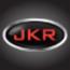 JKR Advertising and Marketing