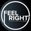Feel Right Inc.