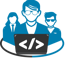 DevelopersTroop- Website   App   Seo & Software development company