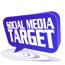 Social Media Target, LLC