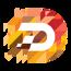Devmont Digital