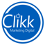 Agencia Clikk Marketing Digital