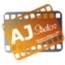 AJ Studios