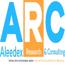 Aleedex Research & Consulting
