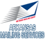 Arkansas Mailing Systems