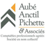 Aube Anctil Pichette & Associates