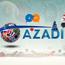 AZ Translation Services