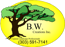 B.W. Creations, Inc