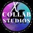 X Collab Studios