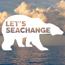 SeaChange Global