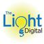 The Light Digital