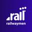 Railwaymen