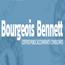Bourgeois Bennett
