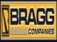 Bragg Companies