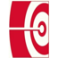 Bulls Eye Recruitment Inc