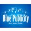 Blue Publicity