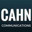Cahn Communications