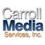 Carroll Media Services, Inc