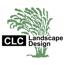 CLC Landscape Design