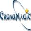Cronomagic Canada Inc.