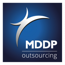 MDDP Outsourcing Accounting