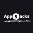 AppSacks