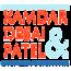 Kamdar Desai & Patel Chartered Accountants
