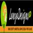 Lonzo Designs