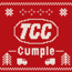 Grupo TCC