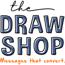 The Draw Shop, LLC