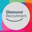 Diamond Recruitment