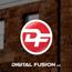Digital Fusion Inc.