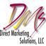 Direct Marketing Solutions LLC