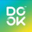 DO OK