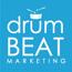 drumBEAT Marketing
