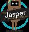 The Jasper Picture Company