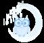 Night Owl Transcription Services