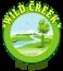 Wild Creek Web Studio