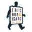 Eric Rob & Isaac