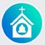 My Parish Agency