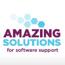 Amazing Solutions, Inc.