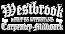 Westbrook Restorations LLC