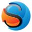 Supreme Supports Pty Ltd. - Website & Mobile App Development, 3D Rendering Services